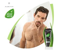 LR Health & Beauty is one of the leading direct selling companies in Europe. Thousands of LR Partners write success stories with us - UPGRADE YOUR LIFE. Aloe Vera Face Cream, Aloe Vera Face Mask, Aloe Vera Hair Growth, Aloe Vera For Hair, How To Apply Lipstick, How To Apply Makeup, Best Beauty Tips, Beauty Hacks, Makeup Jobs