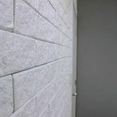 ♡ #apartamento102 #apto102 #parededetijolinho #tijolinho #diariodereforma #revestimento