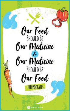 25 Awesome Quotes On Nutrition #nutrition #healthy #food Nutrition Education, Nutrition Month, Holistic Nutrition, Nutrition Guide, Nutrition Club, Nutrition Chart, Nutrition Activities, Nutrition Program, Nutrition Quotes
