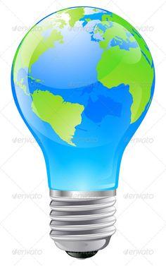 World globe light bulb concept Christ Quotes, World Globes, Fruit Of The Spirit, Globe Lights, Bottle Design, Worlds Of Fun, Light Bulb, Concept, Electric Light