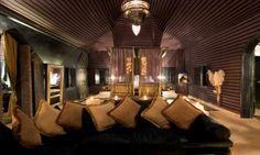 Marrakech (Marocco) - Lodge K 5* - Hotel da Sogno | Posti da Sogno