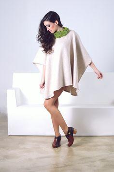 fcd8d938c5bf1 lookbook invierno 2015 - RAY MUSGO Zapatos ecologicos de mujer  ethics   fashion  greenfashion  moss  musgo  verde  botas  bicolor  sofa  moda   hormigon