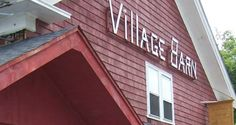 Everyone In Rhode Island Should Visit This Amazing Antique Barn At Least Once Rhode Island Beaches, New England Travel, Travel Info, Antique Stores, Rhodes, Day Trips, Places To Go, Barn, Stairs