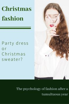 Ways To Reduce Stress, Funny Sweaters, Funny Outfits, Christmas Fashion, You Are Awesome, Comfortable Fashion, Going To Work, Ugly Christmas Sweater, Fashion 2020