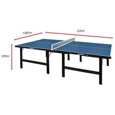 Diy Pool Table, Tennis Wallpaper, Oliver Wood, Diy Shoe Rack, Iron Furniture, Small Garden Design, Floor Mirror, Ping Pong Table, Game Room