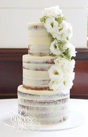 Marriage Anniversary Cards, Wedding Anniversary Wishes, Anniversary Ideas, Wedding Cakes, Wedding Venues, Wedding Ideas, Wedding Favors, Wedding Rings, Bear Wedding