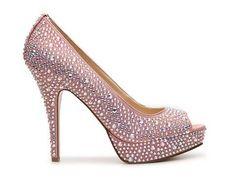 Enzo Angiolini Show You Pump Wedding Shop Women's Shoes - DSW