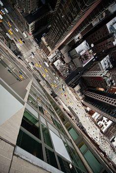 United States, New York - New York City