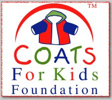 If you have new or gently used coats you are willing to donate or you just want to give a monetary donation, this is the perfect way to spread warmth this holiday season.