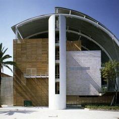 Escuela Nacional de Teatro