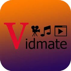 Vidmate application is easy to use and have higher productivity. Mp3 Download App, Music Download, Slideshow Music, Video Downloader App, Android Video, Play Store App, Live Tv, The Help, Places