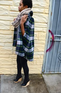 Believe in Style | Life & Style Blog | Cape