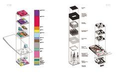 architectural diagrams - Google Search