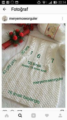 Best 12 – Page 641763015623509167 - Her Crochet Diy Crafts Knitting, Diy Crafts Crochet, Knitting For Kids, Easy Knitting, Cute Crochet, Baby Knitting Patterns, Crochet Motif, Crochet Patterns, Crochet Hooded Scarf