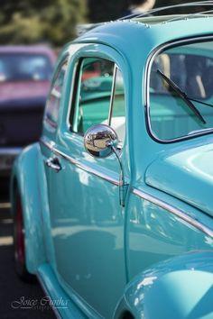 Joice Cunha fotógrafa - Eventos - Encontro de carros antigos