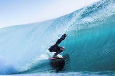 surf-fear:photo by Ryan Burch