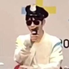 Bts Memes, Funny Kpop Memes, Stupid Memes, Meme Faces, Funny Faces, Response Memes, All About Kpop, Fandoms, K Idol