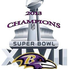 Our RAVENS!