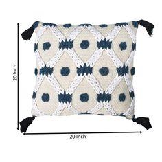 Printed Cushions, Decorative Cushions, Cushions On Sofa, Decorative Pillow Covers, Fabric Sofa, Sofa Pillow Covers, Cushion Pillow, Pillow Cases