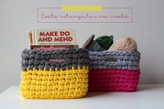 Knit and crochet en Pinterest | Croché, Patrones amigurumi y Blondas