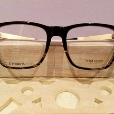 672895be197 Check out Tom Ford glasses   neal eye group Tom Ford Glasses