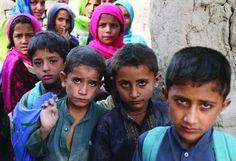David Miliband: Today's refugee crisis demands an aid revolution.