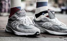 0250d566852e1 8 Best New Balance images   New balance, Shoe boots, 99 workout