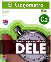 9 Dele C2 Ideen Grammatik Spanisch Schulbücher