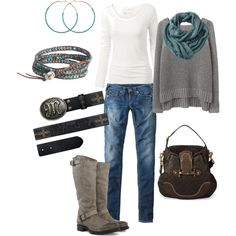 """Untitled #216"" by olmy71 on Polyvore"