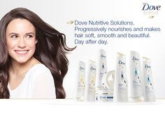 FREE Dove Nutritive Solutions Intensive Repair Shampoo & Conditioner Sample! Limit (1) offer per household. Allow about 3-4 weeks for your free sample to arrive in your mailbox. #freebies #freesample  http://www.freebiescouponsreviews.com/free-dove-nutritive-solutions-intensive-repair-shampoo-conditioner-sample/