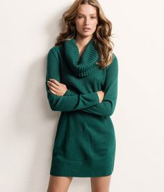 HM Polo-neck sweater 19,95 €  http://www.hm.com/pt/product/00645?article=00645-I