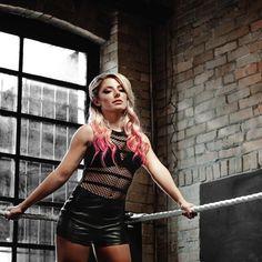 Brock Lesnar Wwe, Lexi Kaufman, Wwe Female Wrestlers, Wwe Girls, Raw Women's Champion, Wrestling Divas, Wwe Womens, Girl Wallpaper, Beachwear