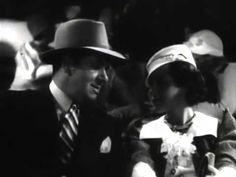 Blood Money 1933-Full Old Movie Online
