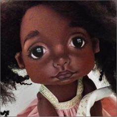 Doll Eyes, Doll Face, Work Pictures, Fabric Toys, Child Doll, Face Hair, Soft Dolls, Soft Sculpture, Doll Patterns