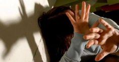 Puglia: #Maltrattamenti in #famiglia arrestato neretino (link: http://ift.tt/2leU7Bg )