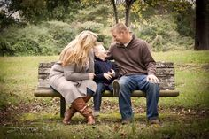 Dewald Family Session, family photography, outdoor family photos, natural light photography, stephanie resch photography