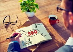 Beginning Concepts Getting Seen On The Internet (SEO) Let us show you how we can do this very reasonably, we help you get online, get seen, and help you with a total branding effort.  https://www.linkedin.com/pulse/beginning-concepts-getting-seen-internet-seo-jon-floyd?trk=object-title