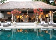 HolisticRetreat: Bali, Indonesia