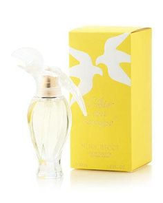 L\'Air du Temps Eau de Toilette, fl oz by Nina Ricci at Neiman Marcus Last Call.this was one of my sister's favorite perfumes. I still love the scent of it. Neiman Marcus, Parfum Paris, Glamour Hair, Top Perfumes, Body Spray, Smell Good, Violet, Perfume Bottles, Perfume Scents