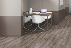Parchet Rustic White, Corner Desk, The Originals, Modern, Furniture, Design, Home Decor, Corner Table, Trendy Tree