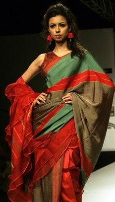 10 Best Gamsa গ মছ Images Bibi Fashion Bangladeshi