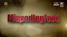 Niepodległość [2018].pl. 480p. - wideo w cda.pl Neon Signs, Historia