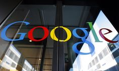 """People sending email to any of Google's 425 million Gmail users have no """"reasonable expectation"""" that their communications are confidential, the internet giant has said in a court filing."""
