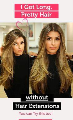 Hello Gorgeous Hair Salon Morrisville Vt 69
