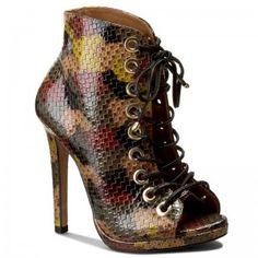 7a3cb6eb18409 Cele mai bune 8 imagini din panoul pantofi | Toc, Tommy hilfiger și ...
