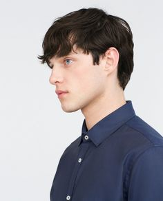 """Képtalálat a következőre: """"luke powell"""" The Frankenstein, Young Avengers, The Dark Artifices, Poses, Hairstyles With Bangs, Haircuts For Men, Handsome Boys, Pretty Face, Male Models"""