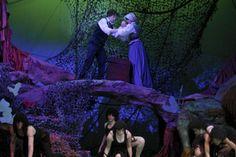 Tarzan The Musical « centerforcreativearts