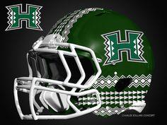 hawaii 32 #hawai'i 32 http://flic.kr/p/eD9woX @JSwagginGener @Aloha Stadium @adunnach31 @HawaiiFootball @LostLettermen @Kevin Corke @PhilHecken