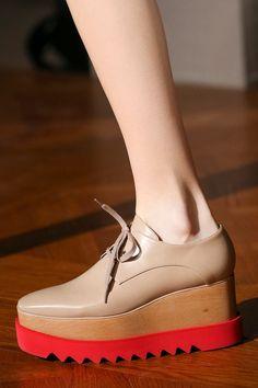 StellaMcCartney-elblogdepatricia-shoes-scarpe-calzado-zapatos-pfw