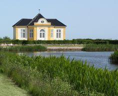 Svendborg Valdermars slot